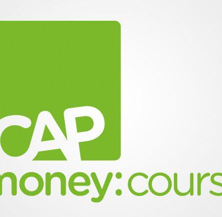 CAP Money Course Training Day
