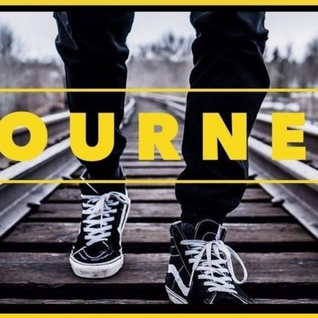 Journey Youth – What's coming up?