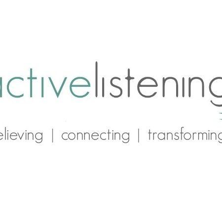 Active Listening Strabane Now Live