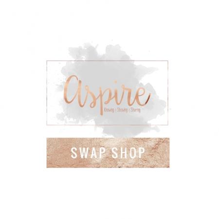 Swap Shop returns on January 27th