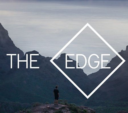 Journey Youth  'The Edge'  2nd June