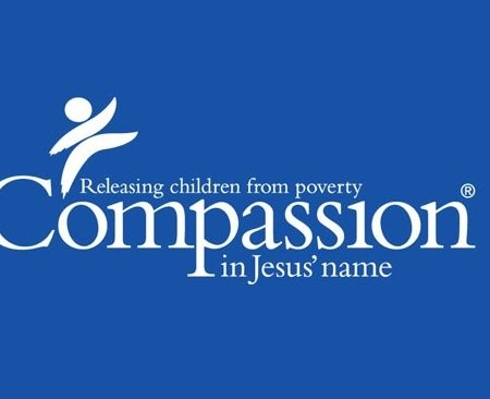 Compassion Kids – Child Sponsorship