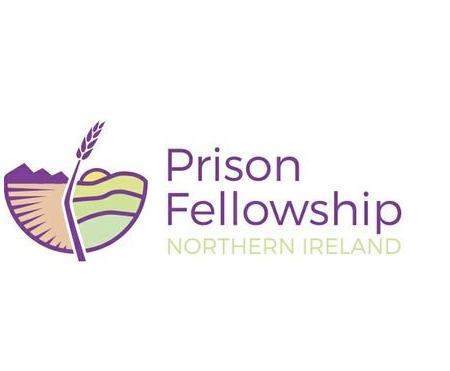 Prison Fellowship – Monday 10th Sept