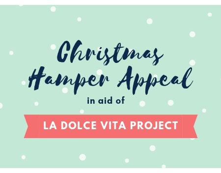 Christmas Parcel / Hamper Collection