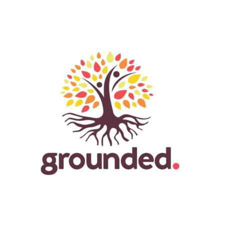 Grounded Study Session – 21st Sept