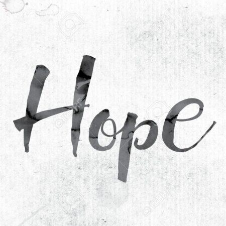 10th January – The Christian's Hope